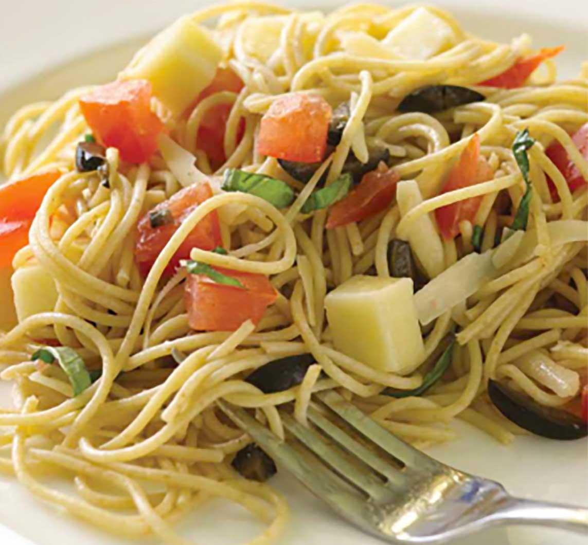 pasta-caprese-recipe