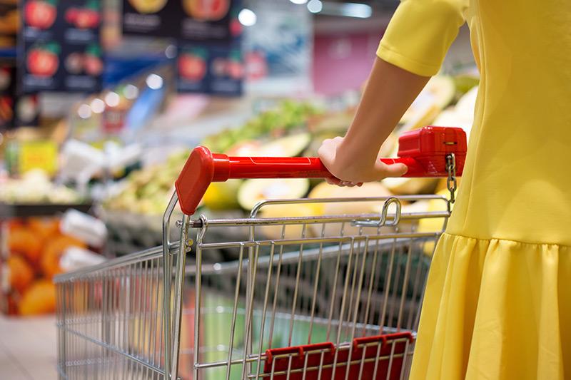 grocery-essentials